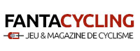 FantaCycling