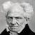 Portrait de Tuur Schopenhaussler