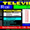 Portrait de TelevideoTeam